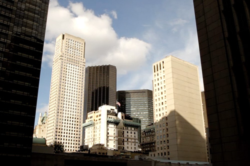 clifford chance video