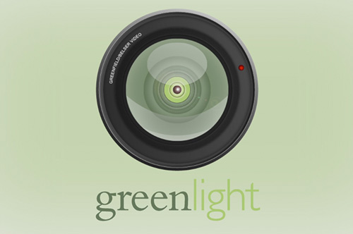Greenlight Opening Sequence